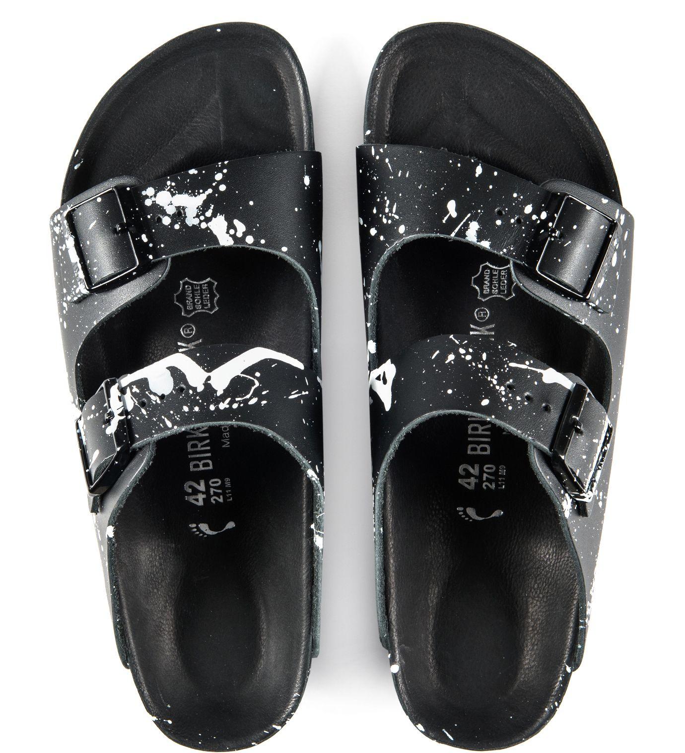 55dsl X Birkenstock Monterey Sandal Gq Sandalias