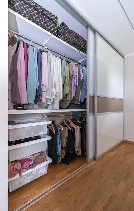 Dormitorios - Ideas, diseños y decoración | Moderne schlafzimmer ...