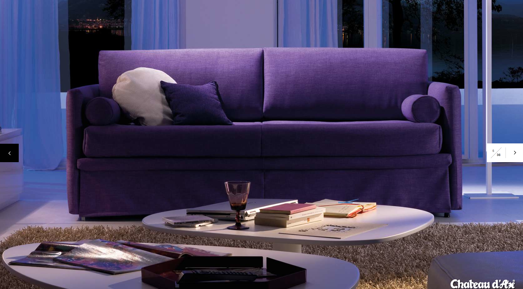 The Sofa Company Las Rozas Marie Kondous Top Tips For Tidying  # Muebles Goyal Europolis