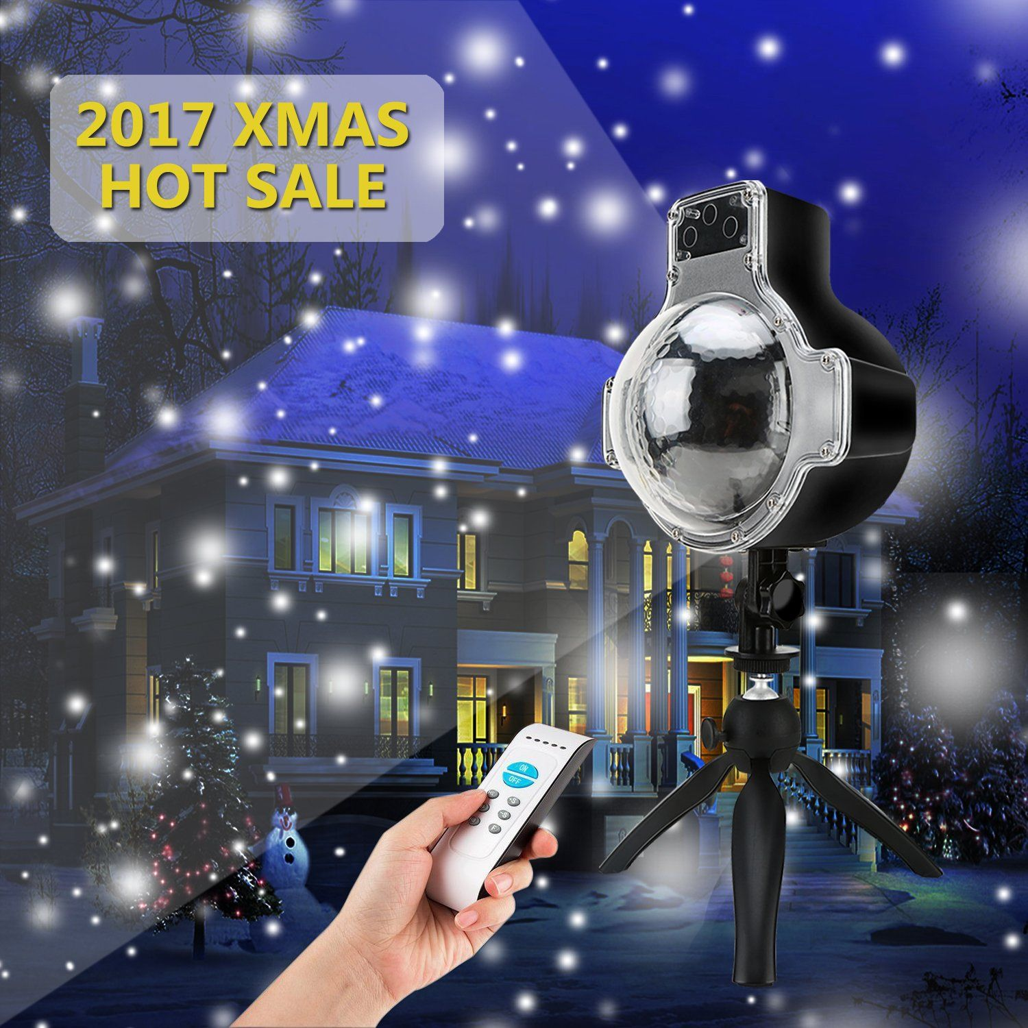light best show merry projector designs christmas projection led for laser outdoor lights sale lighting holiday
