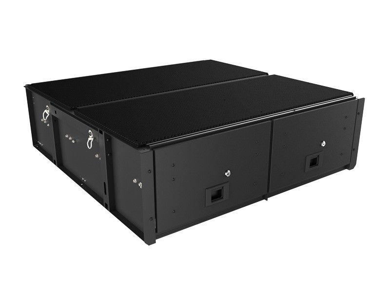 Front Runner Universal Drawer Systemoffroading 4x4 storagesystem