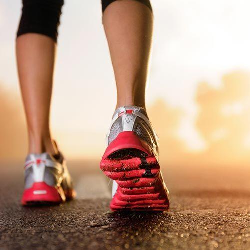 #shoesfitness #establish #magazine #twenties #running #fitness #switch #habits #should #womens #heal...