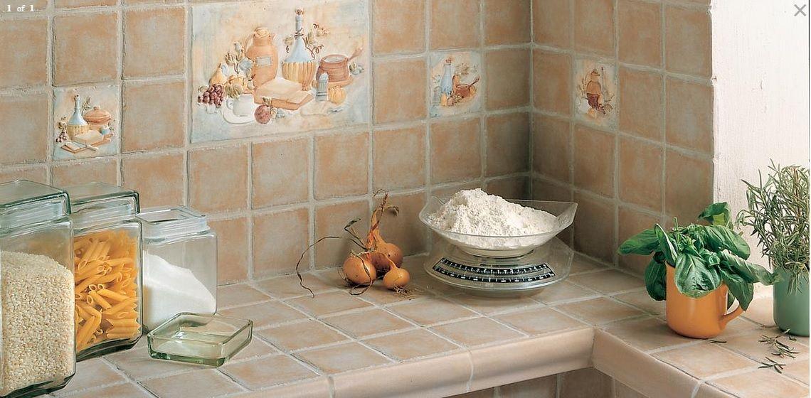Rivestimenti da Cucina | Idee bagno | Pinterest