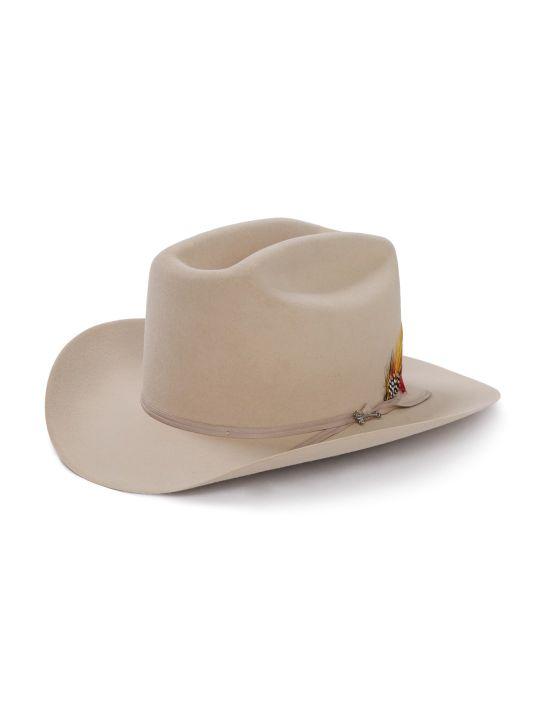 Range 6x Cowboy Hat Size 7 1 8 Mens Cowboy Hats Felt Cowboy Hats Western Cowboy Hats