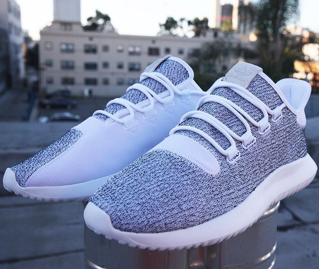 adidas #adidasoriginals #newarrivals #sneakerhead