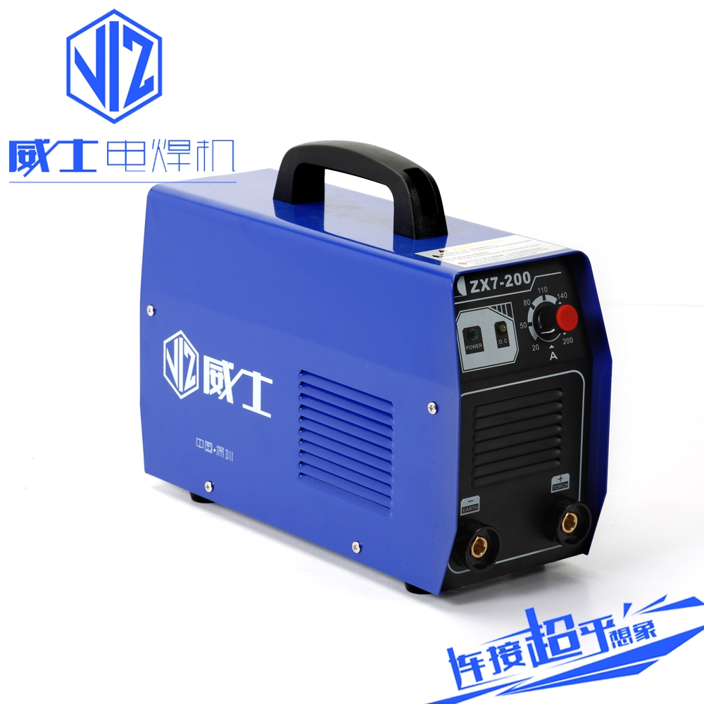 Rstar Igbt Inverter Multi Function Ac Dc Tig Mma Welding Machine Pin Circuit Of Equipment China Arc Welders For Sale On Apply To Aluminum Stainless Steel Copper Carbon Yesterdays Price