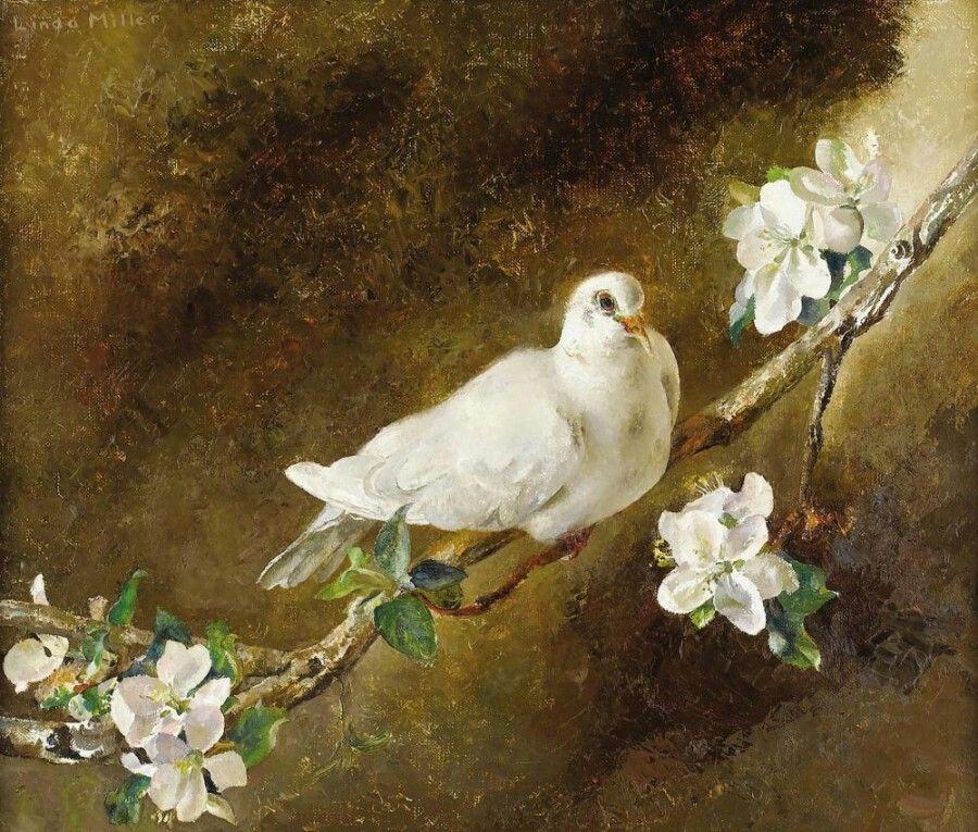 Художник Johann Christian von Mannlich (1741-1822),подборка живопись