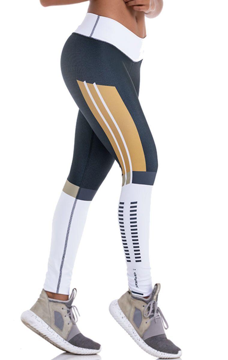 Drakon -Section Leggings Deportes dd2685bd0a4f