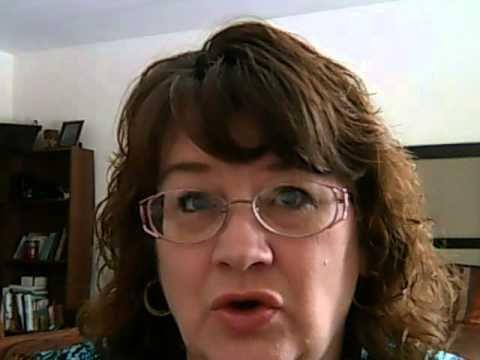 Ovarian Cancer Awareness: Symptoms & What to Do