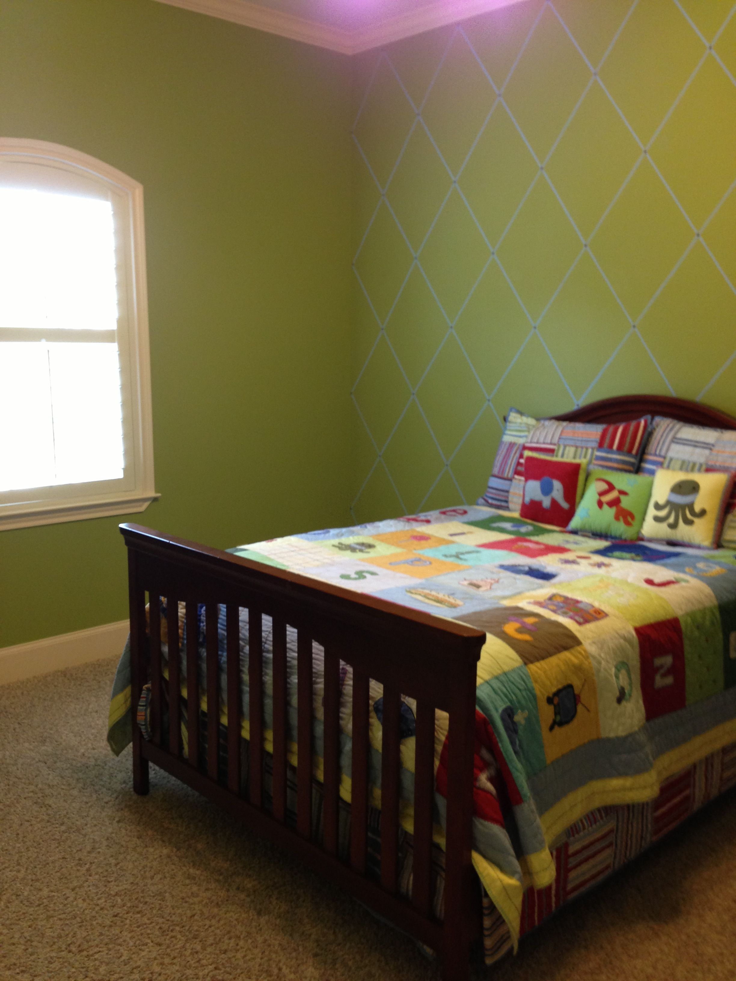 madras for quilt pottery room white quilts kids boy house pin barn at beach the plaid bunkroom lea