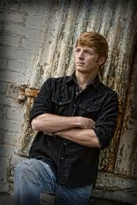 Image detail for -Tags: Cool senior boy pictures , High School senior boy pictures ...
