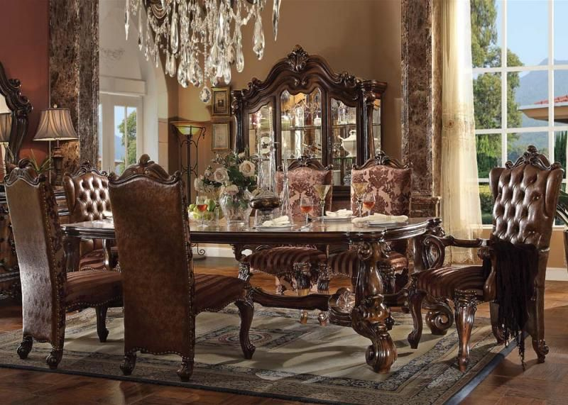Explore Modern Dining Rooms Room Sets And More