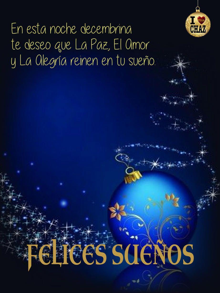 Pin De Luz Ibañez En Buenas Noches Feliz Noche Frases Mensajes De Buenas Noches Mensajes De Feliz Noche