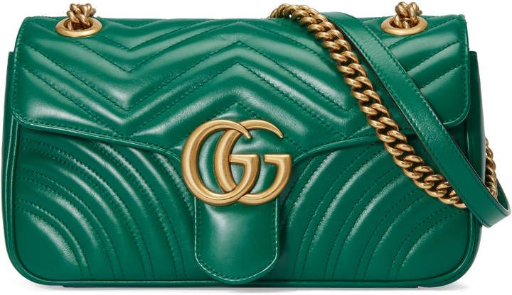 bd126cc57b5 GG Marmont small shoulder bag  Gucci  purse  ShopStyle  MyShopStyle click  link for more information