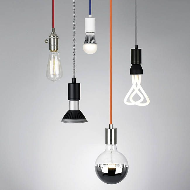 Soco vintage socket pendant by tech lighting at lumens com lots of fun options