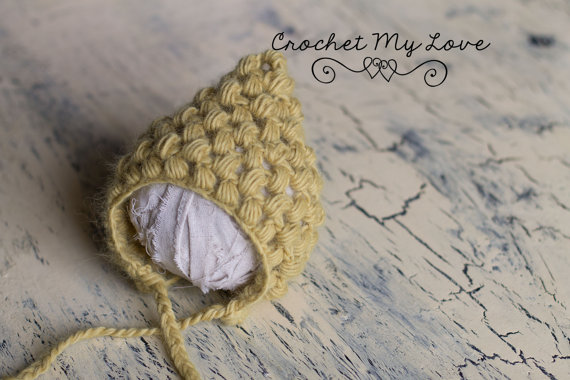 Crochet pattern puff stitch pixie hat pixie hat by crochetmylove crochet pattern puff stitch pixie hat pixie hat by crochetmylove 350 dt1010fo
