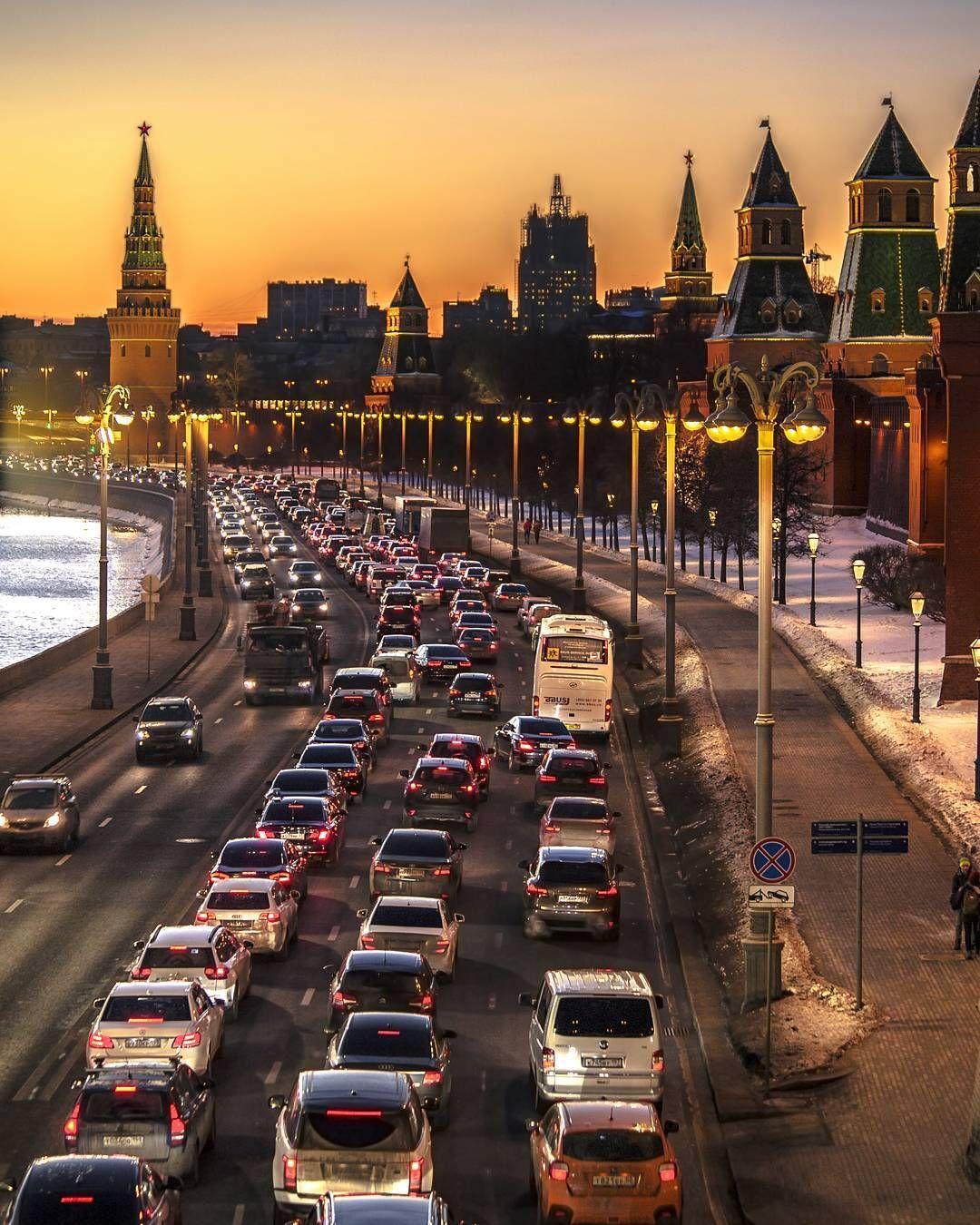 специалист, поэтому московские пробки фото этой программе теперь