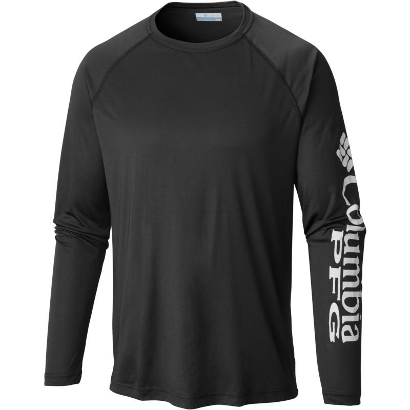 Columbia Men s PFG Terminal Tackle Long Sleeve Shirt  28dc83f5a2df6