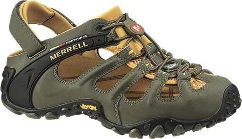 online store d4378 6c836 Merrell Sports sandal Merrell Shoes, October 25, Outdoor Outfit, Sport  Sandals, Hiking