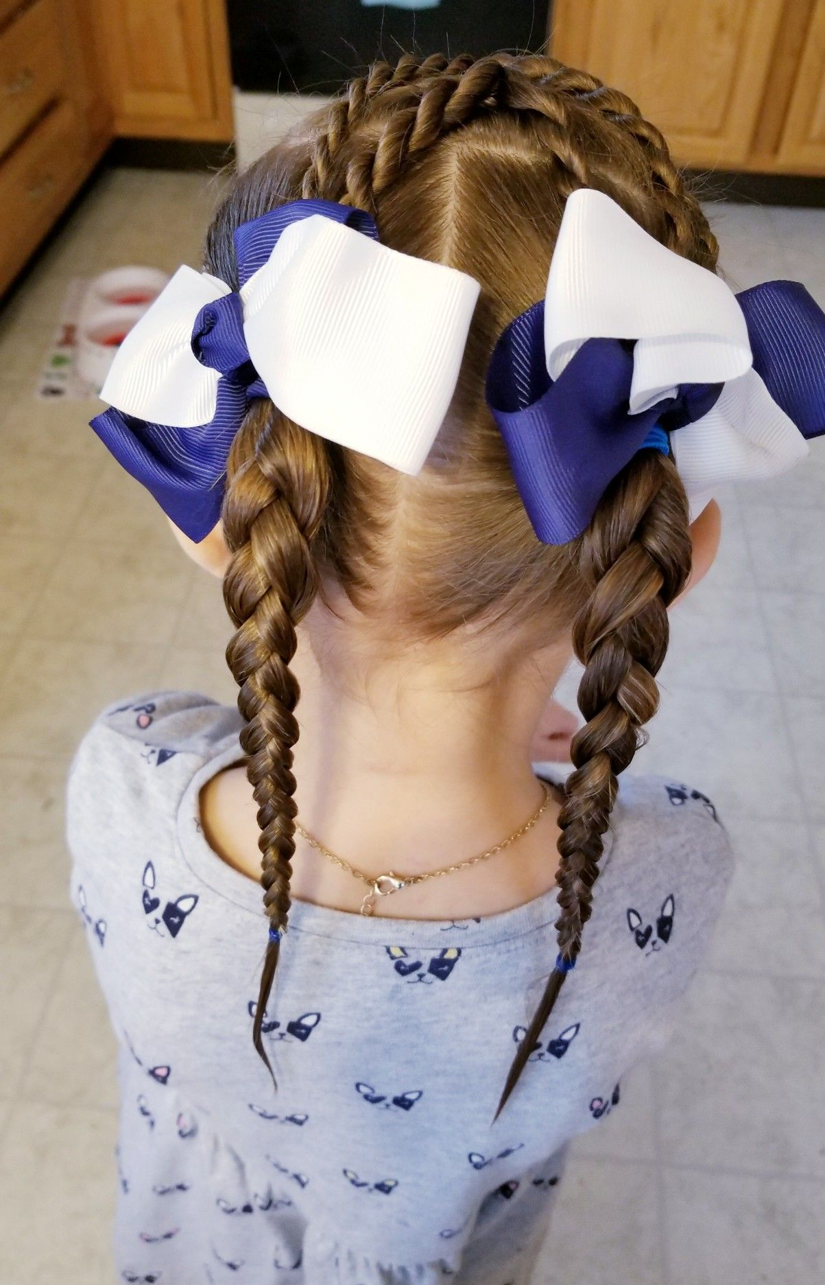 pin by wendy abrams on toddler hairstyles in 2019 | girl