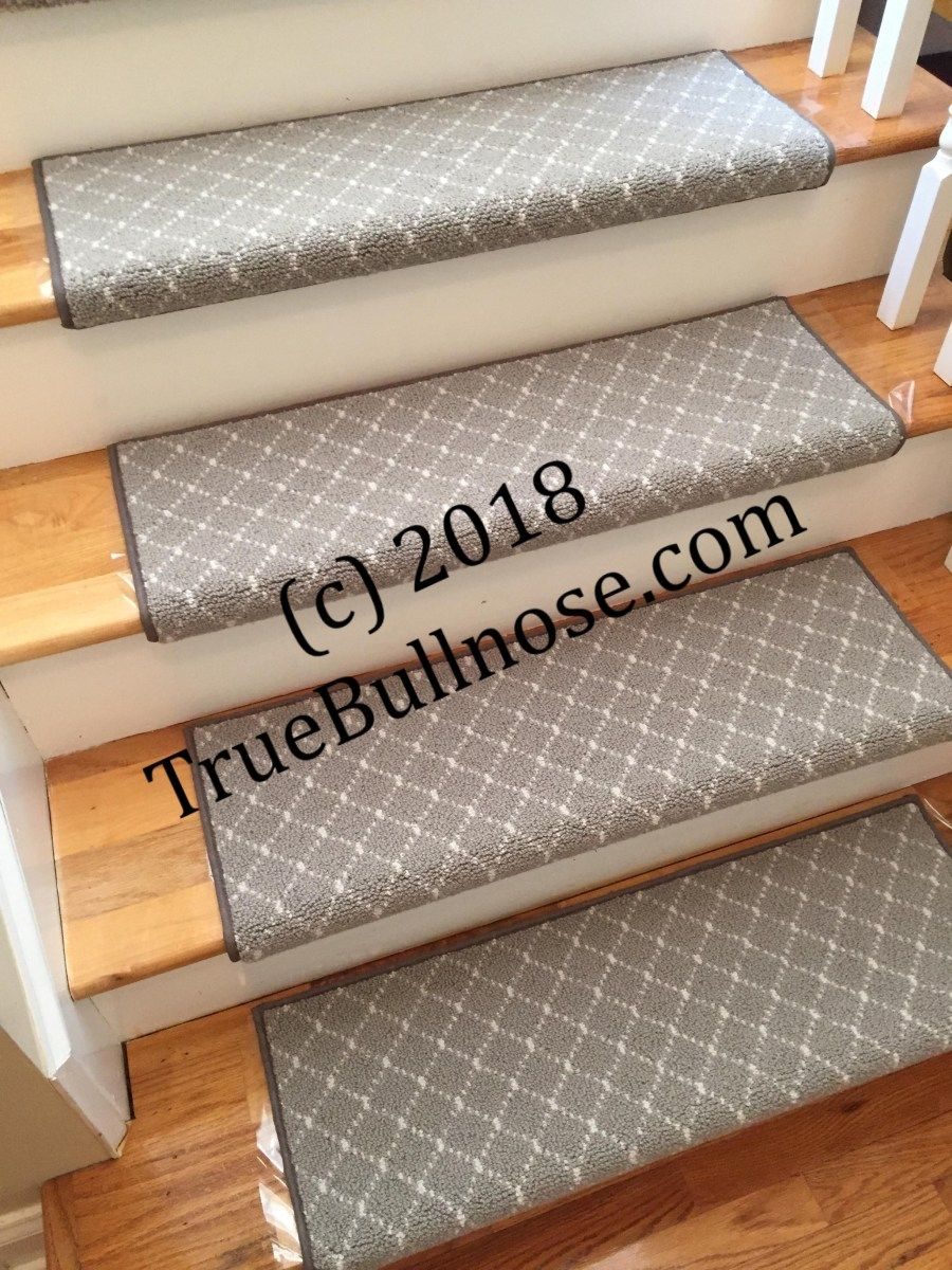 Luxury Distinctive Quartz Multiple Colors! Carpet Stair