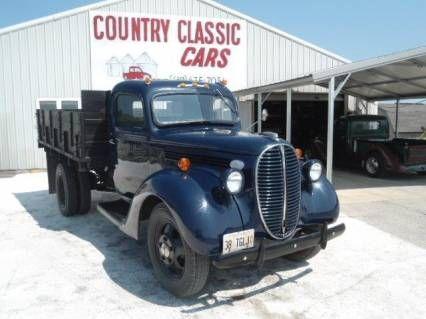 1938 ford 1 1 2 ton pu for sale trucks pickups vans pinterest ford ford. Black Bedroom Furniture Sets. Home Design Ideas