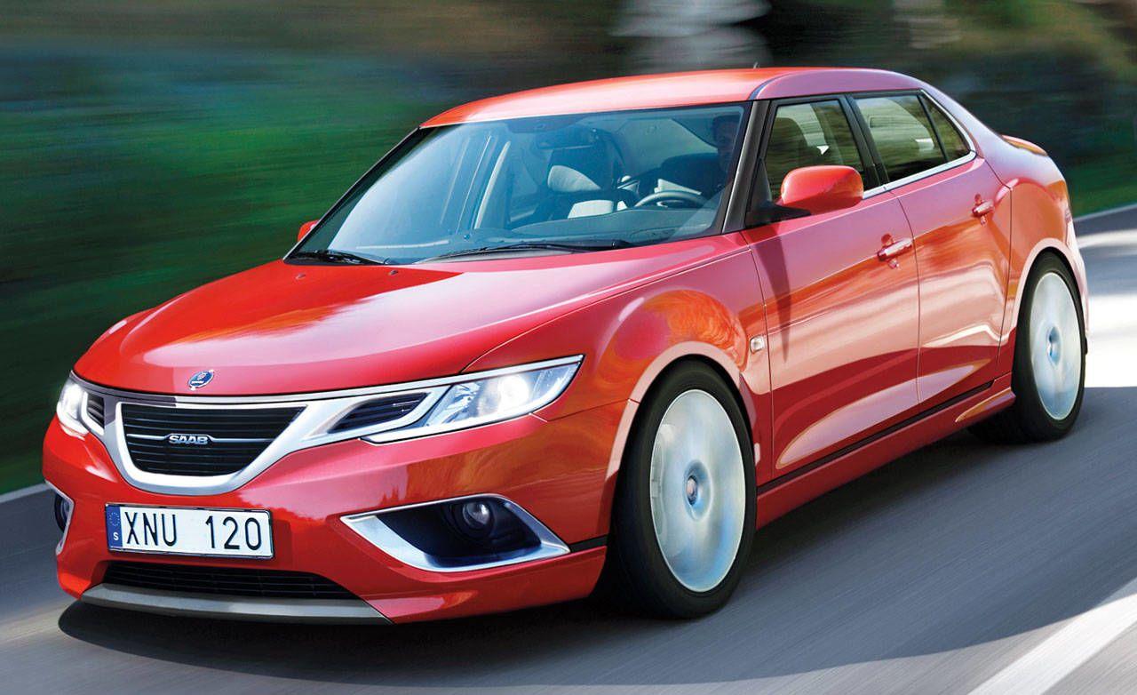 2013 Saab 9 3 Saab Automobile Saab 9 3 Saab 9 3 Aero