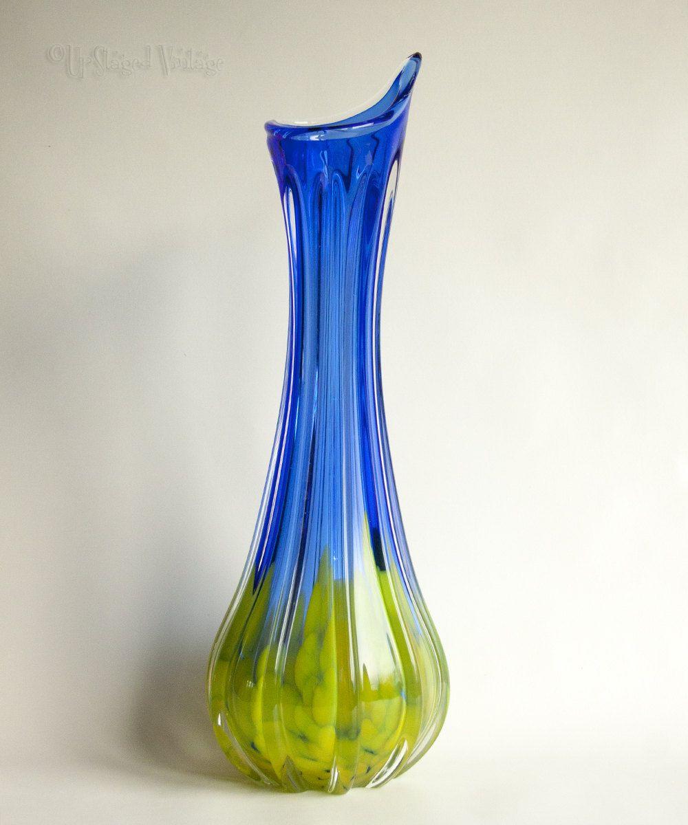 Glass  Vintage ...