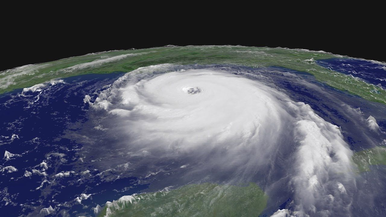 Hurricanes Background Computer Hurricane Pictures Hurricane Katrina Famous Places
