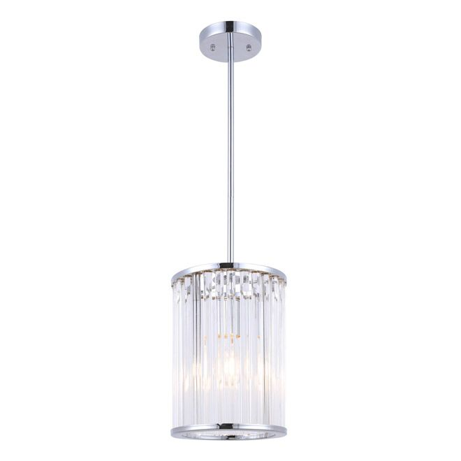 Metz pendant light rona entry way light