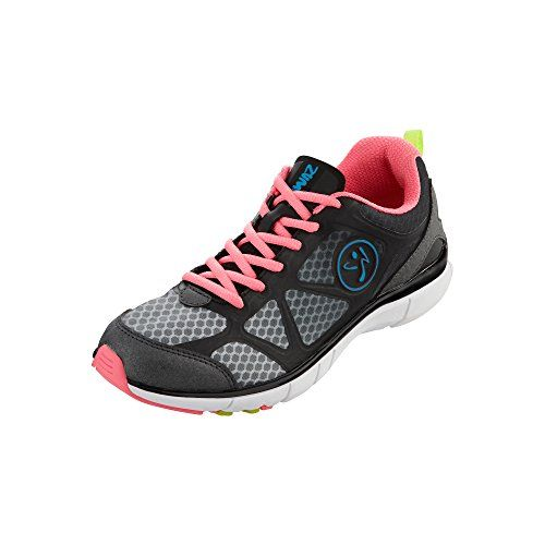 95c820e65b44 Pin by Happy Fitness on Sneakers