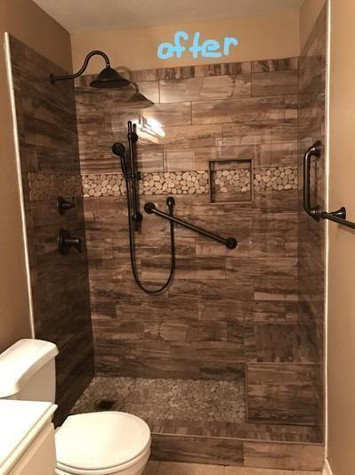 Moderne Home Depot Badezimmer Renovieren Bewertungen #Badezimmer #Büromöbel  #Couchtisch #Deko Ideen #