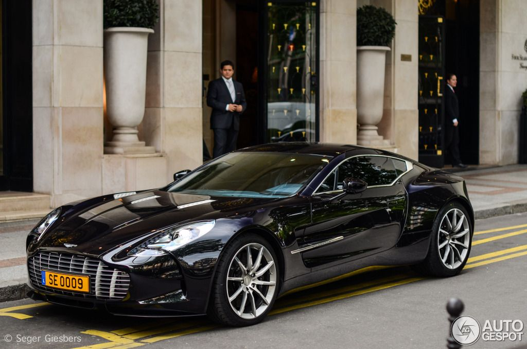 aston martin one 77 black interior. aston martin one 77 black interior i