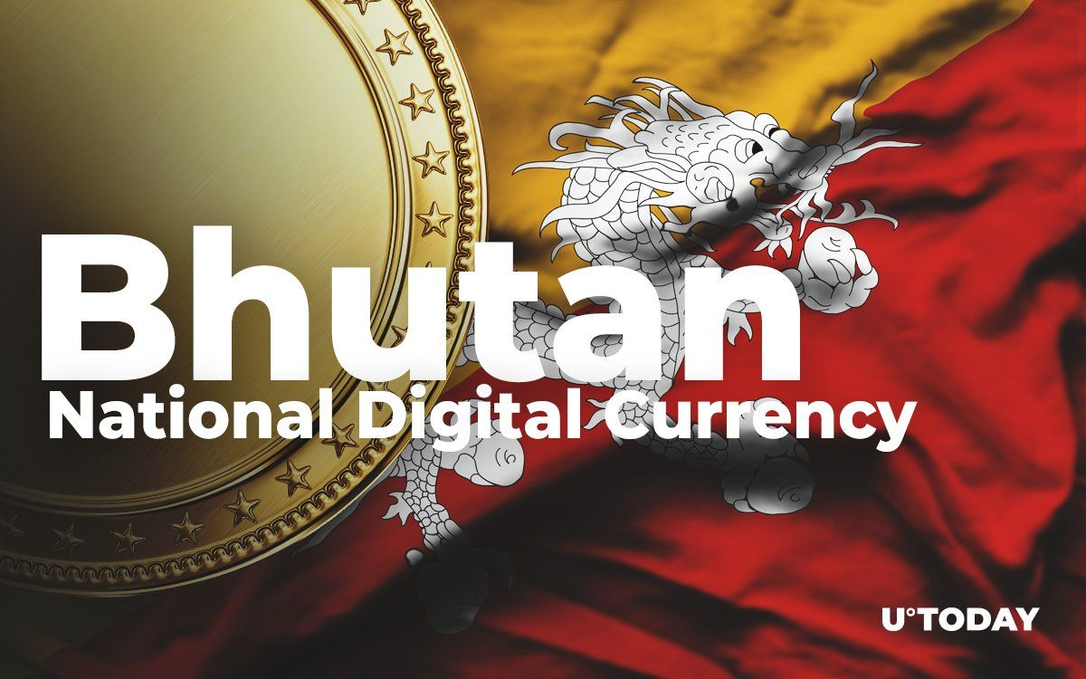 Cryptocurrency symbols of bhutan bet on soft free codes