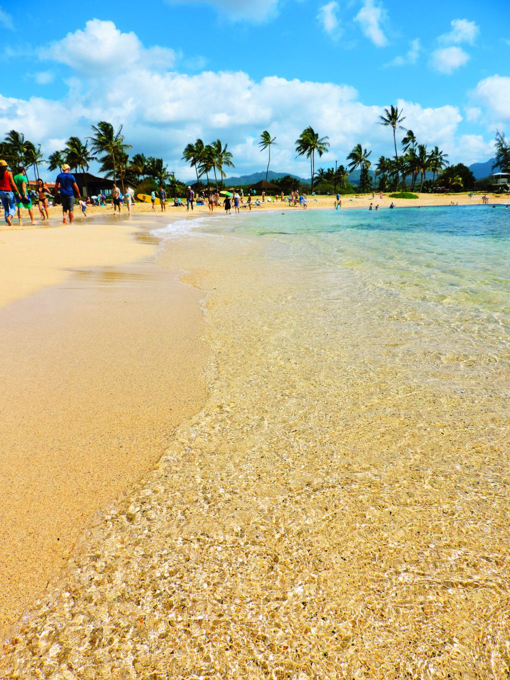 What Are The Best Beaches On Kauai