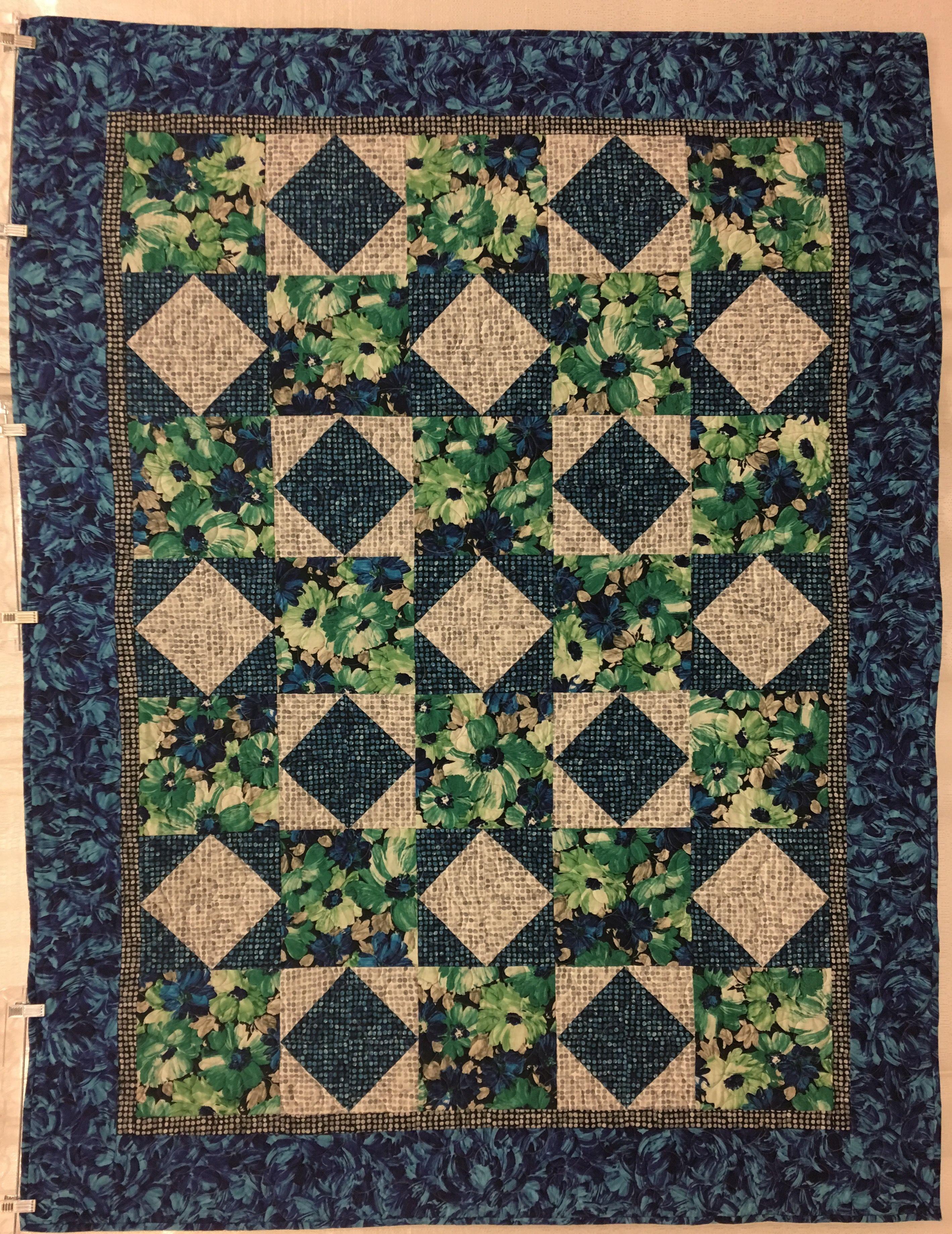 Pin By Alamo Quilt Shop On Quilt Kits Quilt Kits Quilt Shop Decor