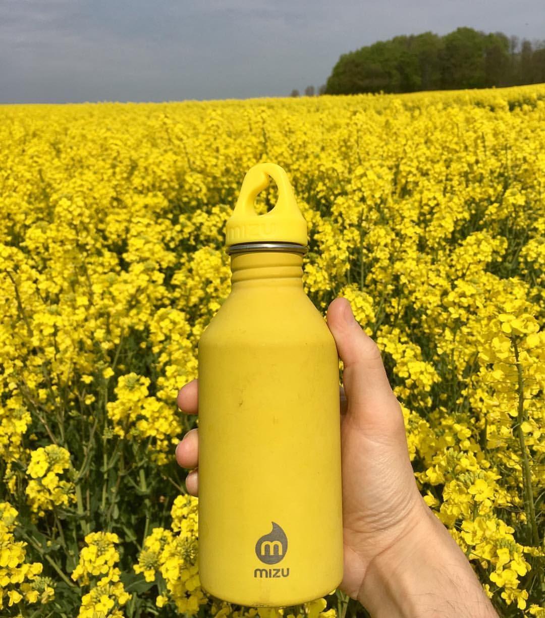 """18 Synes godt om, 2 kommentarer – Green Future Fighters (@greenfuturefighters) på Instagram: """"Gør som en Green Future Fighter og medbring en vandflaske når du skal du tur. Vi er tosset med…"""""""