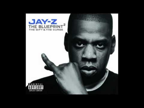 Jay z blueprint 2 instrumental youtube beats pinterest jay z blueprint 2 instrumental youtube malvernweather Images