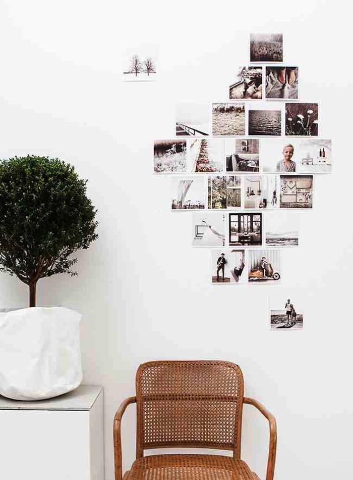 Lovenordic Design Blog: OFFICE INSPIRATION BY DANIELLA WITTE