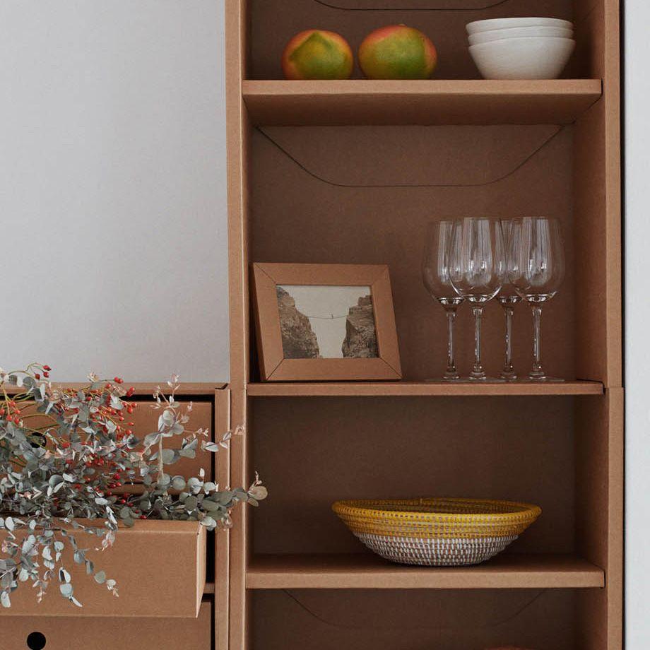 Regal A3 Wolf Wohnen Pinterest Shelves And Kitchens