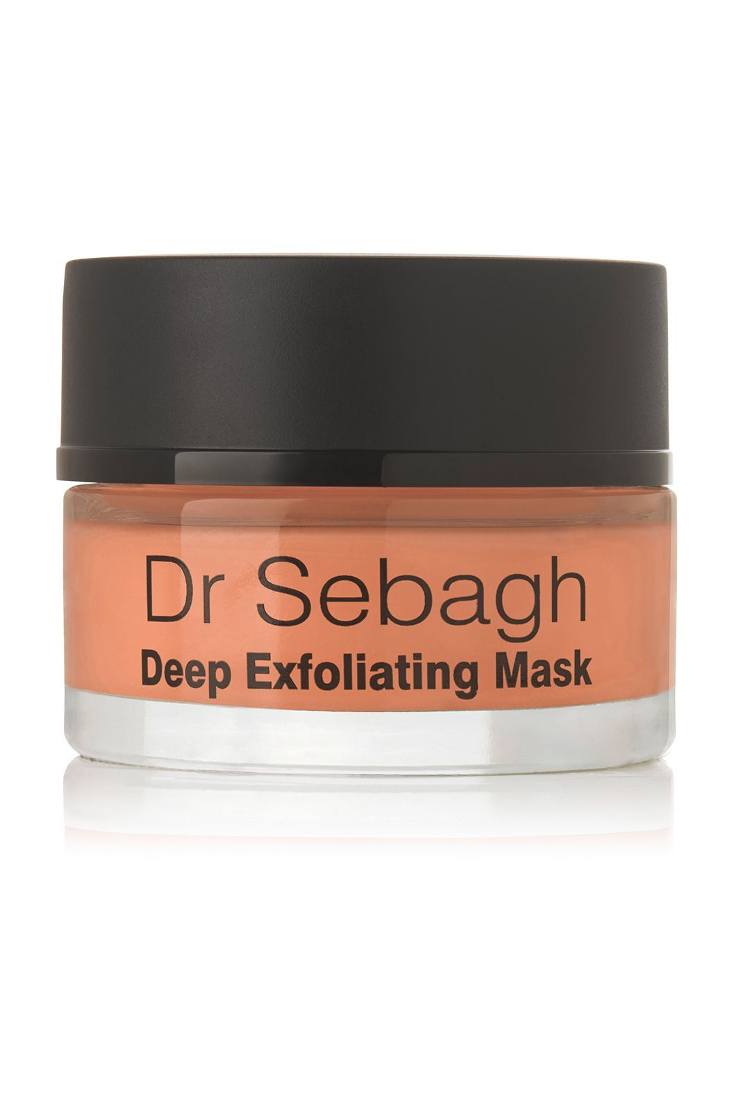 The Skin-Soothing Masks You Need For The Post-Holiday Slump #refinery29  http://www.refinery29.com/soothing-face-masks#slide-1  First things first: Exfoliate away any dry, party-worn dead cells on the skin's surface. Not only will your skin look much brighter, but any serums or products applied afterward will penetrate the skin more readily. As always, Dr. Sebagh knows what's up. This bright-orange mask contains the alpha-hydroxy acids (AHAs) azelaic and lactic, which dissolve surface…