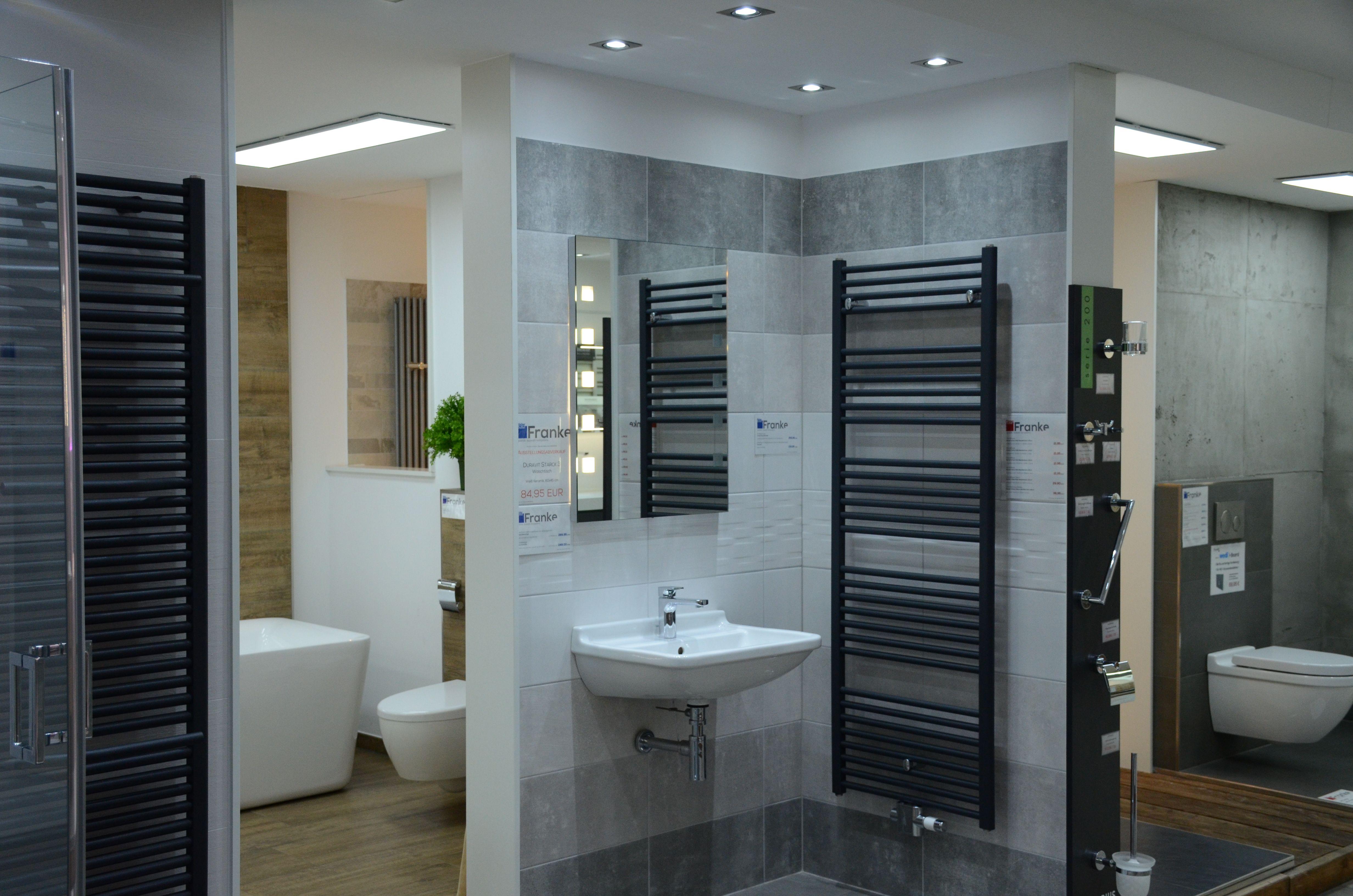Badezimmer Muster In 2020 Badezimmer Muster Glamouroses Badezimmer Badezimmer Dekor