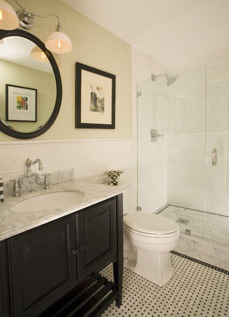 Renoviertes Badezimmer Renoviertes Badezimmer Keineswegs Gehen Von