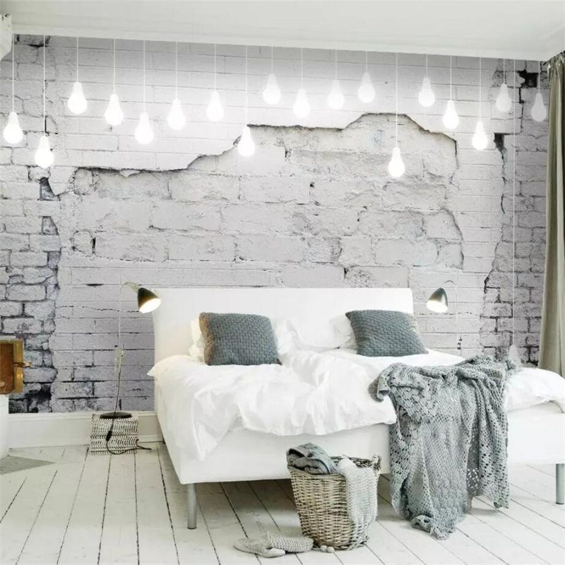 Account Suspended Bedroom Wall Designs Home Decor Near Me Wallpaper Bedroom