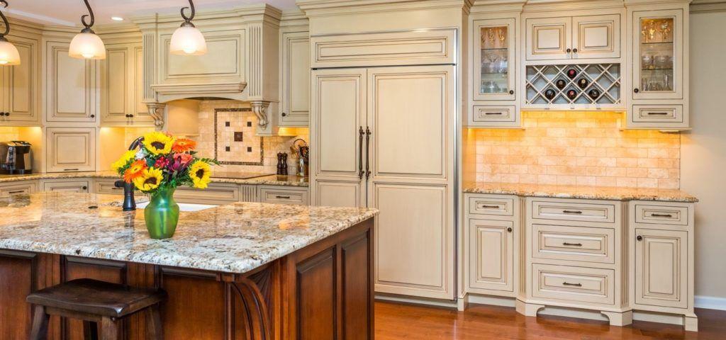 High End Kitchen Cabinet Companies | Kitchen Cabinets | Pinterest ...