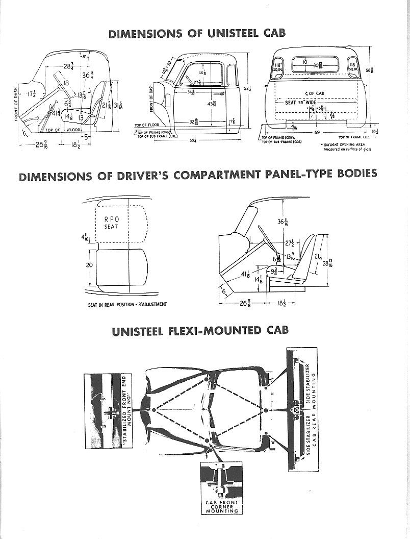 medium resolution of discover ideas about 1948 ford truck name wiring diagram