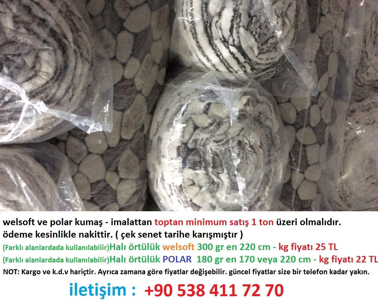 En Ucuz Hali Ortusu Halilar Kumas Polar