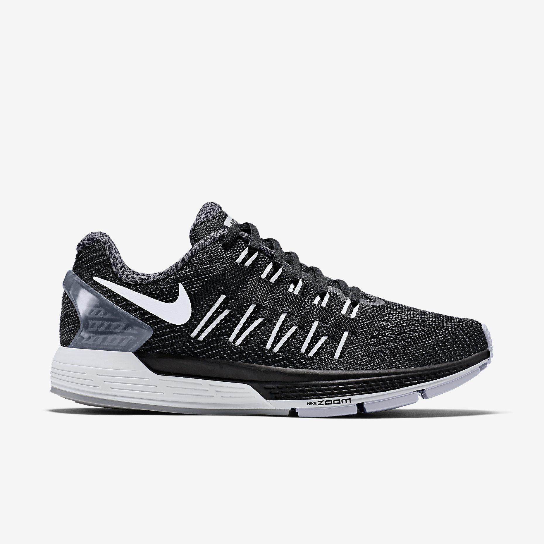 new styles 7c91d ff6c9 Nike Air Zoom Odyssey Hardloopschoen voor dames. Nike.com (BE) · Black Nike  Running ShoesWomen ...