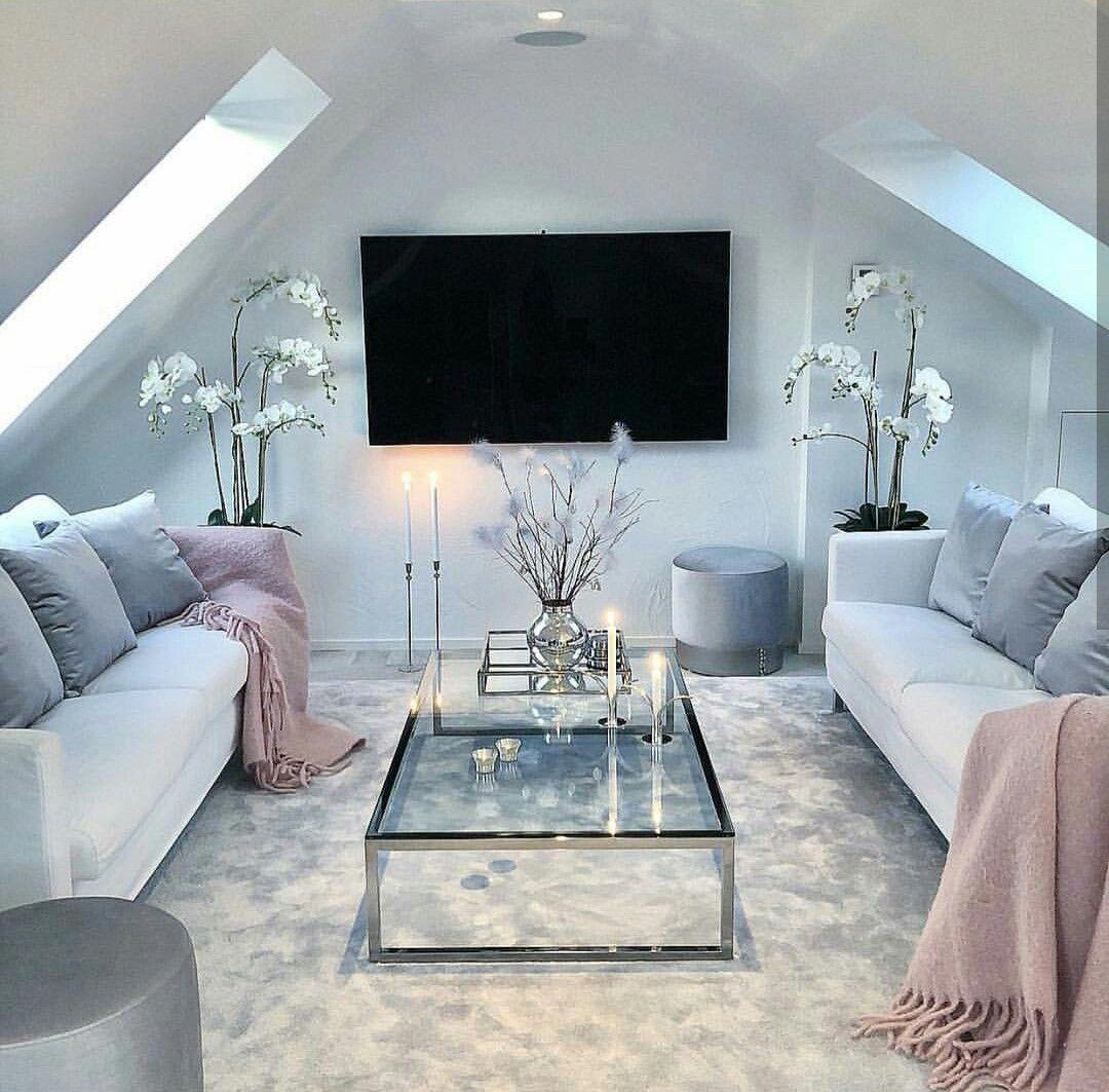 Livingroomdecorations also living room decorations in pinterest rh