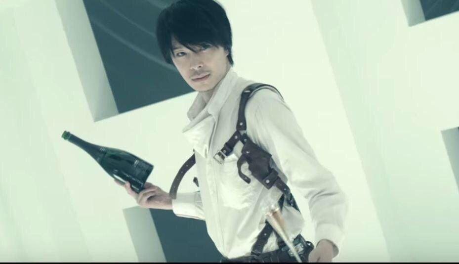 長谷川博己の画像 p1_37